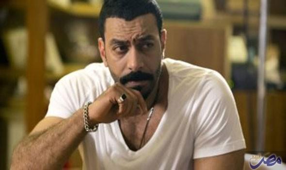 """انضمام النجم الكويتي محمد الحداد لأسرة مسلسل """"كلبش 3"""""""