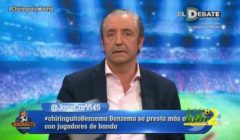بيدريول : رايولا يجعل إحتمالية وصول بوغبا للريال 20%