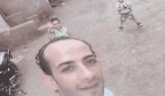 قبل تنفيذ حكم الإعدام.. تعرفوا على سر الورقة التي كتبها قاتل نجليه داخل محبسه في مصر - إليكم التفاصيل