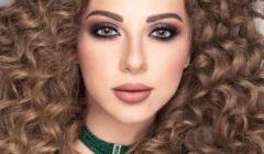 ميريام فارس تفاجئ جمهورها بإلغاء حفل الجمعة في الكويت