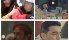 بعد مرور 5 حلقات .. أخطاء بالجملة ولقطات مكررة وضحك على المشاهد في مسلسلات رمضان 2019 !!!