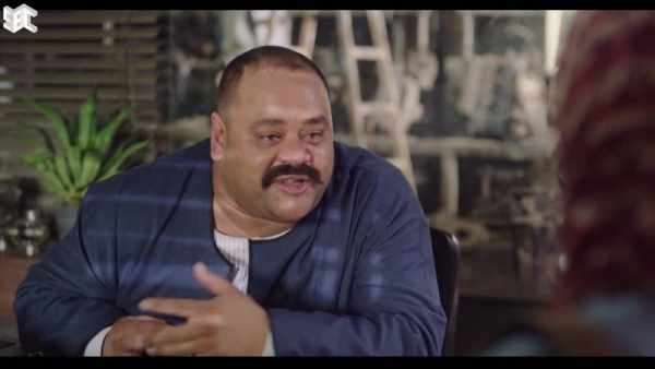 أسباب جعلت ولد الغلابة الأقرب إلي المشاهد .. حكاية عيسي وضاحي حديث الشارع !!