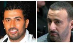 تغريدة مبهمة لـ محمد سامي حول سرقة مجهوده في ولد الغلابة و أحمد السقا يرد !!