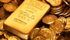 أسعار الذهب العالمية تسجل أكبر مكاسبها في شهرين مع تراجع الدولار