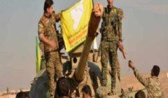 """قيادية كردية سورية: الاحتجاجات ضد """"قسد"""" مفتعلة"""
