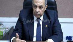 وزير الزراعة يكلف عايدة غازي رئيسا للإدارة المركزية للتدريب