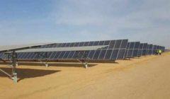 """برلماني: """"محطة بنبان"""" فتحت مجالًا واسعًا لاستثمارات القطاع الخاص في الطاقة"""