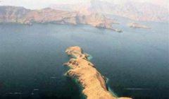 هجمات الخليج تظهر أن تصدير النفط خارج مضيق هرمز قد لا يكون آمنا