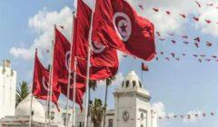 كيف تلاعبت شركة إسرائيلية في الحياة السياسية بدول بينها تونس؟