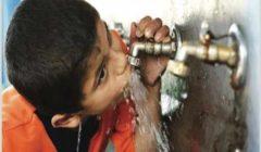الإفتاء: صدقة الماء في شدة الحر من أعظم القربات