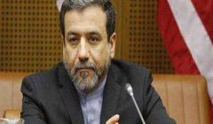 """بعد عرض """"عدم الاعتداء"""".. إيران: نرحب بالحوار مع أي من دول الخليج"""
