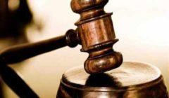 بدء محاكمة رئيس اركان سابق للجيش الارجنتيني بتهم التعذيب