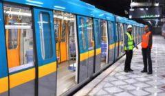 """مصدر بـ""""النقل"""" يكشف سبب تأخر افتتاح محطات مترو مصر الجديدة"""
