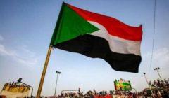 """""""المهنيين السودانيين"""": اتفقنا مع المجلس العسكري على فترة انتقالية 3 سنوات"""