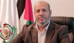 حماس: إسرائيل طلبت التهدئة.. وموقع إسرائيلي: الفلسطينيون أسقطوا هيبة «القبة الحديدية»