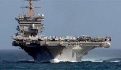 مصادر: إعادة انتشار القوات الأمريكية بالخليج لردع إيران.. واتصالات لقمة عربية في مكة