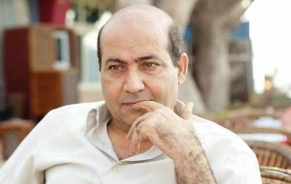 طارق الشناوي: في هذه اللحظة تأكدت أني وقعت ضحية برنامج مقالب؟!