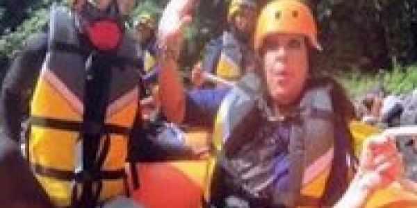 بالصور..ظهور فيفي عبده مع رامز جلال يثير السخرية بالسوشيال ميديا