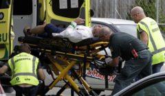 نيوزيلندا تبدأ التحقيق في مذبحة المسجدين