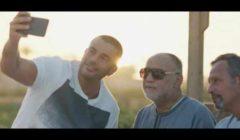 نجوم رفضوا الظهور في إعلان عمرو دياب ودينا الشربيني .. وأزمات في مسلسل زي الشمس بسبب تدخل الهضبة