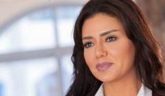 للمرة الأولى.. رانيا يوسف تكشف صورة شقيقها !! .. شاهد