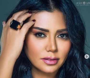 رانيا يوسف ترد على منتقديها في السعودية بسبب إسقاط الولاية: رأيي وحريتي الشخصية ملك لي!!! .. بالتفاصيل