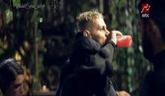 تعرف على سر المشروب الذي يتناوله رامز جلال قبل ارتداء زي الغوريلا ؟! .. بالتفاصيل