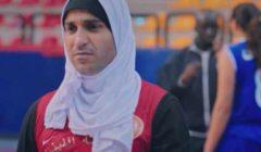 شاهدوا ممثل مصري شهير يرتدي الحجاب خمنوا من هو!.. ومحمد هنيدي يسخر منه !!!.. بالصور