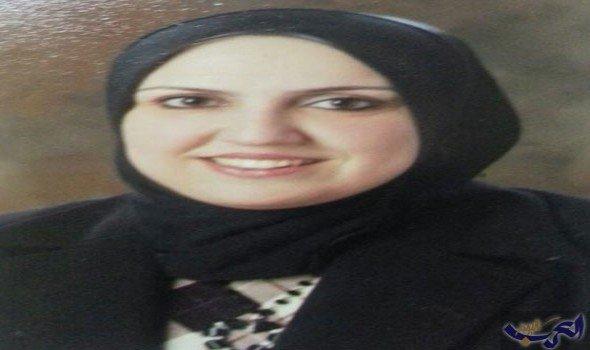 وفاة زوجة المخرج محمد أبوسيف وابنة خال أحمد وفيق