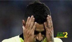 تققيمات كارثية للعبي برشلونة بعد ريمونتادا ليفربول .. كوتينيو صفر