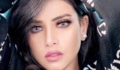 شاهدوا.. نجمة ستار أكاديمي تُفاجئ متابعيها وترتدي الحجاب !!! .. بالصور