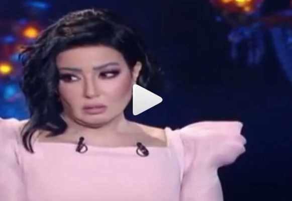 سمية الخشاب تتهم طليقها احمد سعد بالشروع في قتلها؟!! - تفاصيل مثيرة