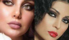زينب فياض تتحول لنسخة من والدتها هيفاء وهبي بأحدث إطلالة لها ... شاهد بالصور