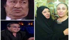 التفاصيل الكاملة لاتهام أحمد آدم بالتسبب في وفاة محمد نجم !!! ... شاهد بالفيديو