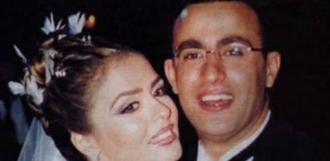 صادم - طلاق أحمد السقا وزوجته رسمياً بعد زواج 20 عاما !!! .. إليكم التفاصيل بالصور