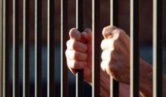 """""""كان نفسي أكون شرطي"""".. تجديد حبس ضابط مرور فيصل المزيف ١٥يومًا"""