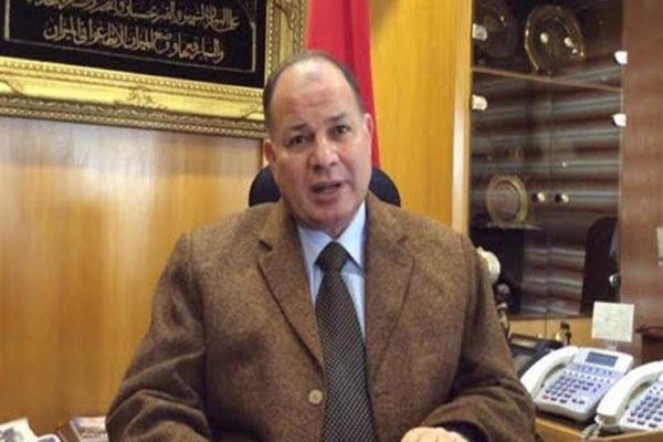 وزيرا  الأوقاف والآثار ومحافظ الفيوم يفتتحون مسجد قايتباي الأثري.. غدًا