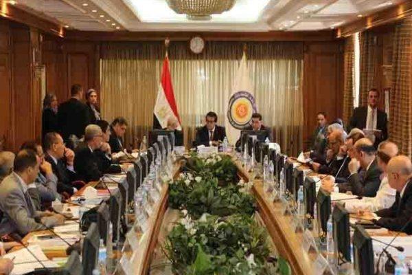 التنسيق: 10 شروط لقبول الشهادات العربية والأجنبية بالجامعات المصرية