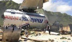 محققون يتهمون أربعة متمردين شرق أوكرانيا بإسقاط الطائرة الماليزية