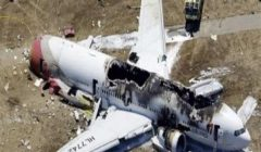 أحد المشتبه بهم في قضية الطائرة الماليزية يؤكد براءته