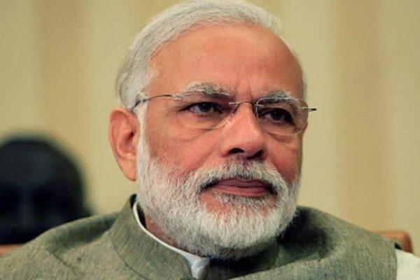 رئيس وزراء الهند يبحث مع المستشارة الألمانية العلاقات بين البلدين على هامش قمة العشرين