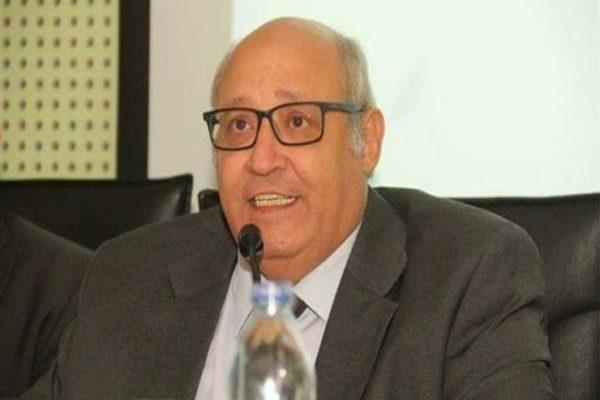 """رئيس جامعة عين شمس: حافظنا على مركزنا في تصنيف """"QS"""" الإنجليزي"""