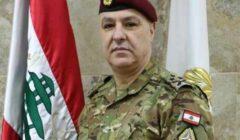 بيروت: القوات المسلحة هي العمود الفقري للبنان وضمانة أمنه واستقراره