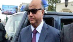 جولة لمحافظ القاهرة في مرسى الأتوبيس النهري ومستشفى شبرا بأول أيام عيد الفطر