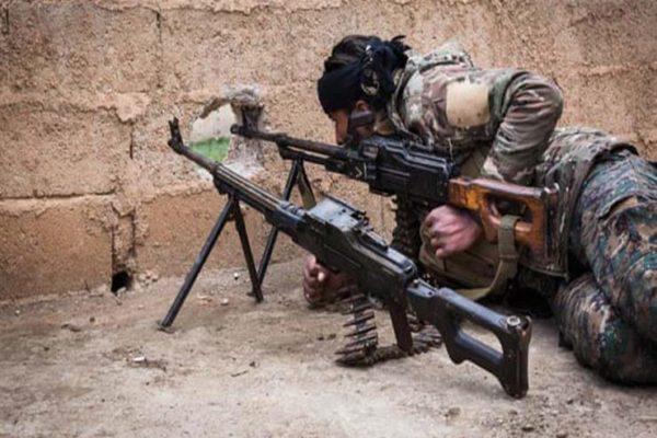 """""""الأعلى للإعلام"""" يحذر من إطلاق لفظ """"مسلحين"""" على الإرهابيين"""