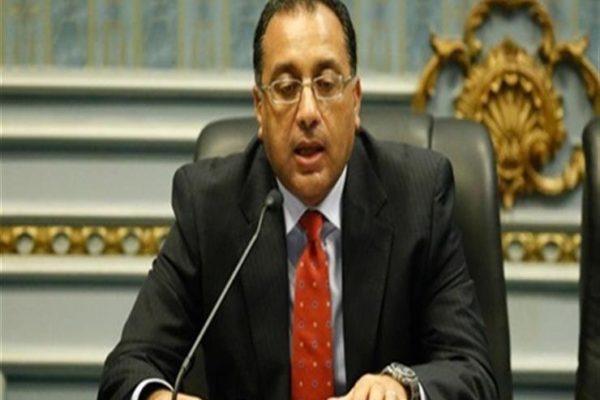 رئيس الوزراء يشهد توقيع 7 اتفاقيات تعاون  بين مصر وألمانيا