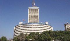 برلماني: ضوابط الأعلى للإعلام ستعيد لمصر مكانها الطبيعي في الريادة الإعلامية