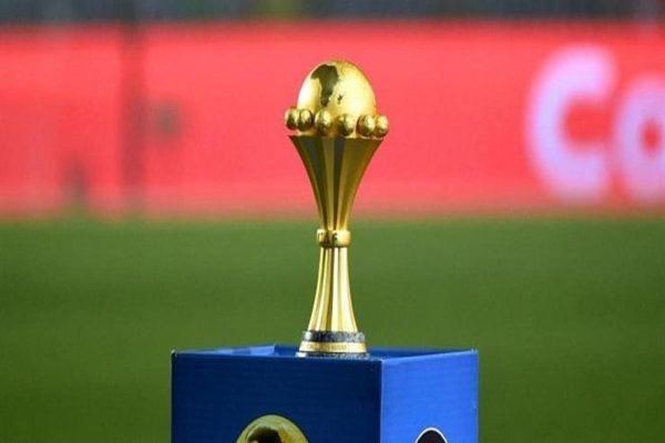 """""""ناقلات إسعافية لأول مرة"""".. الصحة تكشف آخر استعداداتها لتأمين مباريات أمم أفريقيا"""