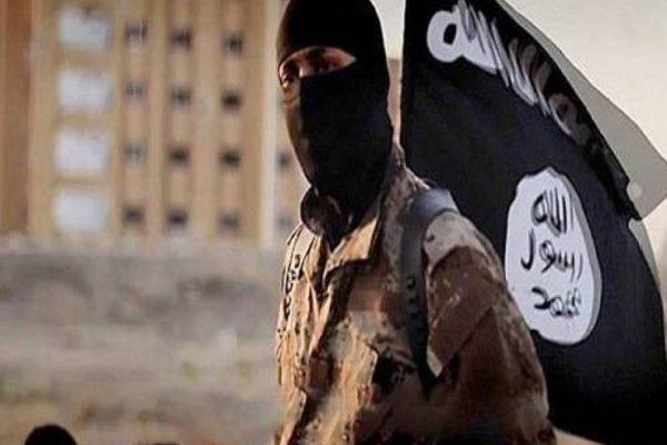 داعش يتبنى الهجومين الإرهابيين في تونس