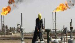 أسعار النفط ترتفع من أقل مستوى في 5 أشهر لكنها تظل تحت ضغط